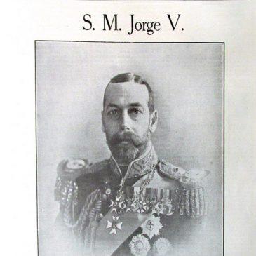 1911-06-25-p