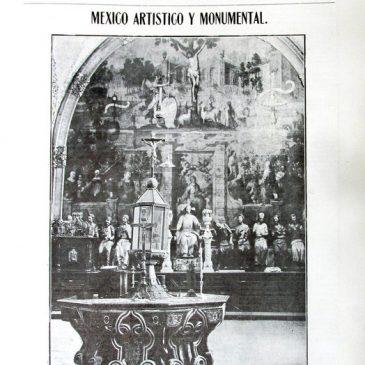 1911-12-24-p