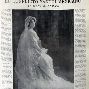 1914-06-28-p