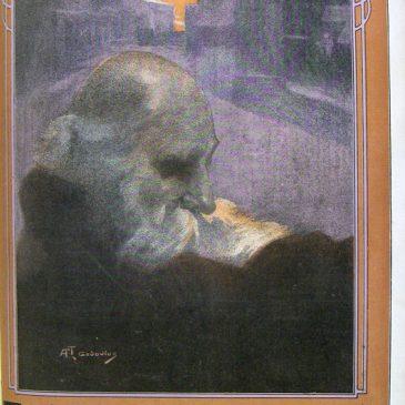 1912-12-29-c