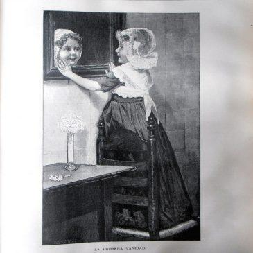 1899-08-06-p