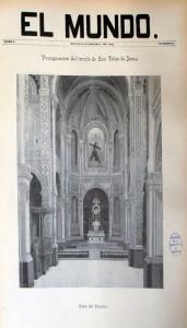 6-El-Mundo-7-febrero-1897-Portada