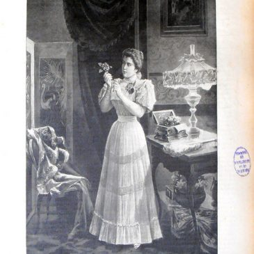 1897-08-08-p