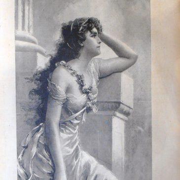 1896-08-09-p