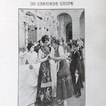 1911-01-15-p