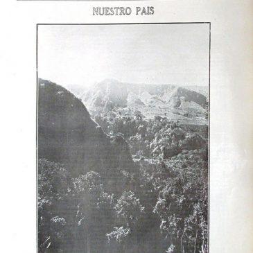 1911-07-16-p
