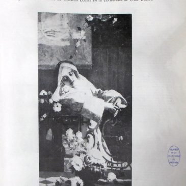 1899-02-12-p