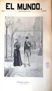 7-El-Mundo-14-febrero-1897-Portada-Villasana