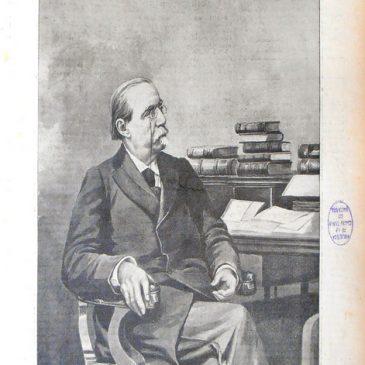 1897-08-15-p