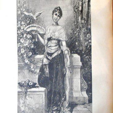 1896-08-16-p