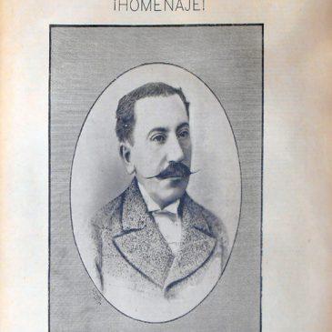 1896-02-02-p