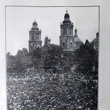 1913-08-17-p
