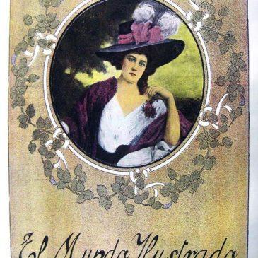 1911-01-22-c