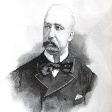 1899-02-19-p