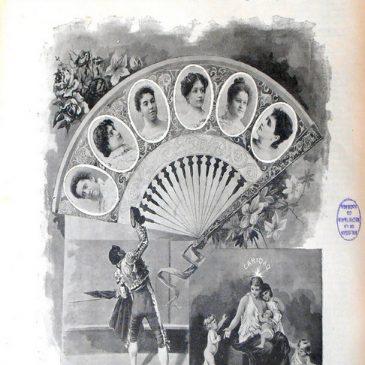 1897-08-22-p