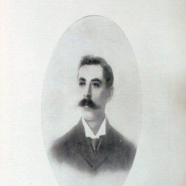 1911-01-22-p
