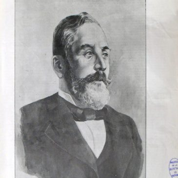 1899-02-26-p