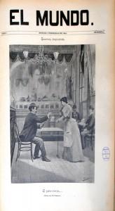 9-El-Mundo-28-feb.-1897-Portada-Villasana
