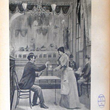 1897-02-28-p