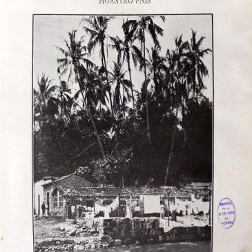 1913-03-02-p