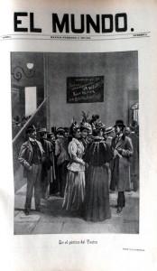 9-El-Mundo-Ilus-27-febrero-1898-Portada-Villasana