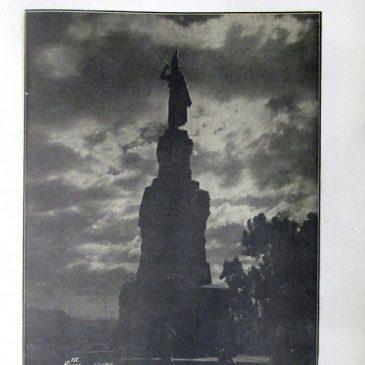 1913-08-31-p