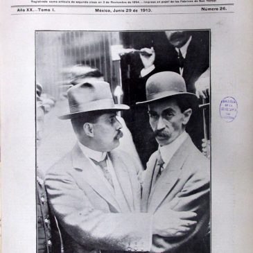 1913-06-29-p