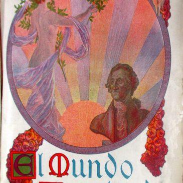 1912-07-07-c