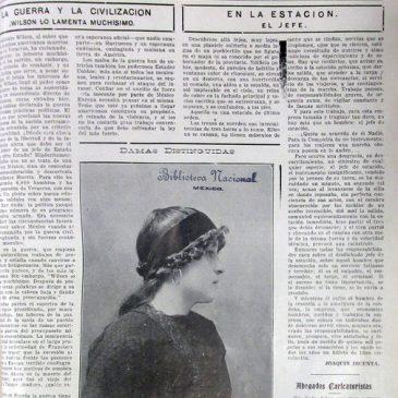 1914-06-07-p