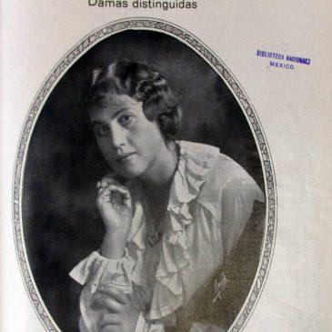 1914-08-02-p