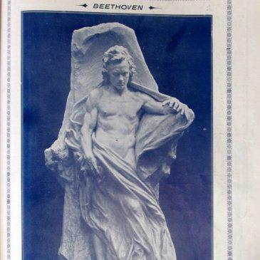 1914-08-16-c