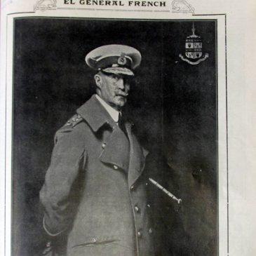 1914-08-16-p
