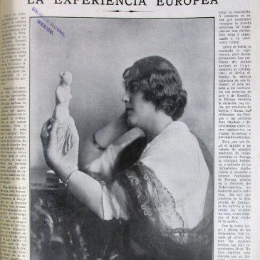 1914-07-05-p