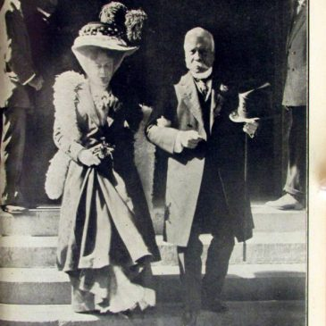 1909-12-19-c