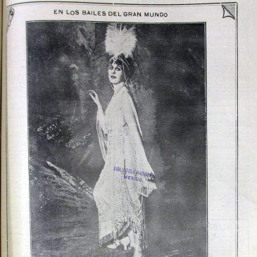 1914-07-19-c