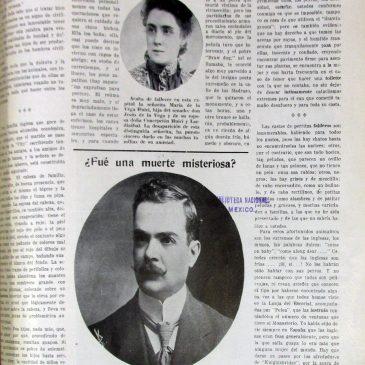 1914-07-19-p