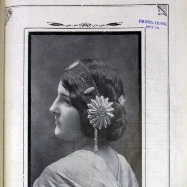 1914-07-26-c
