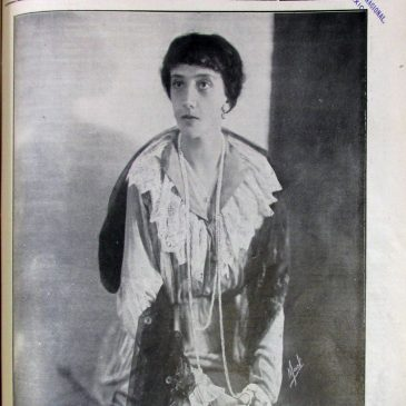 1914-07-26-p
