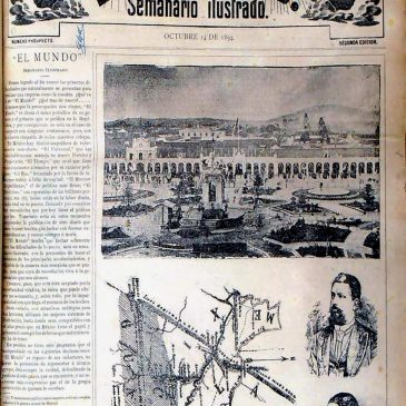 1894-10-14-p