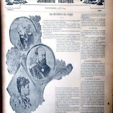 1894-11-04-p