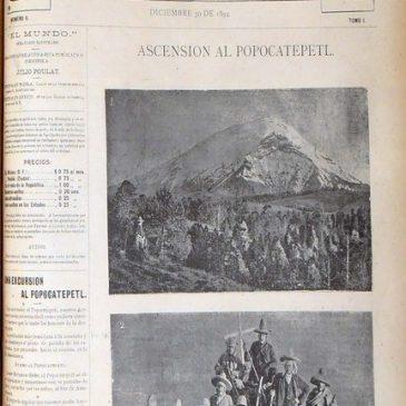 1894-12-30-p