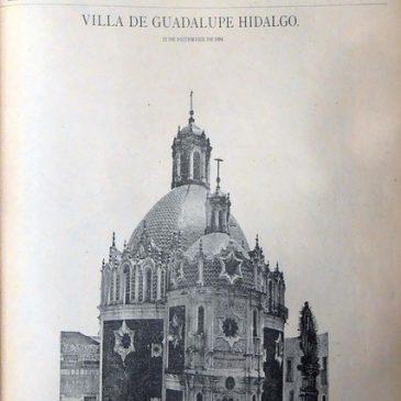 1894-12-09-p