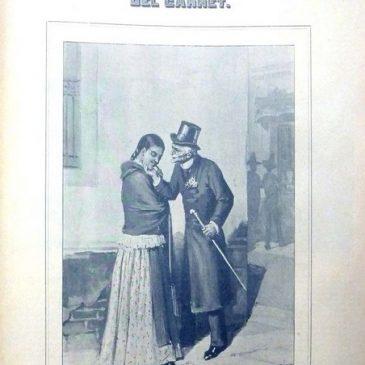 1895-12-29-c