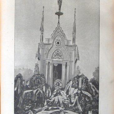 1896-10-11-p
