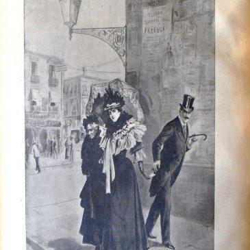 1896-12-27-p
