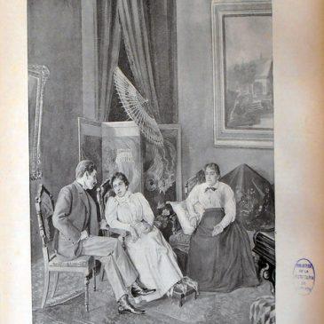 1897-05-23-p