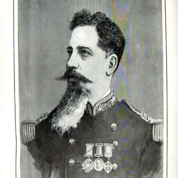 1900-01-28-p