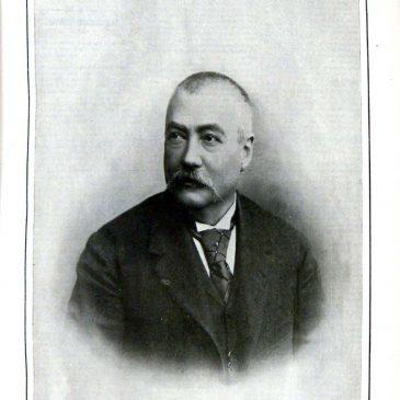 1900-02-18-p