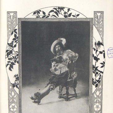 1903-02-08-p