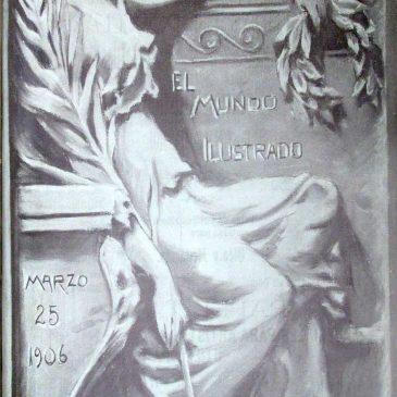 1906-03-25-p